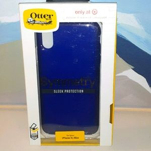 NEW Otterbox  Phone Case Symmetry iPhone 1…